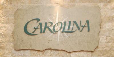 Carolina_sign